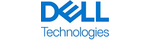 DELL Small Business 現金回饋