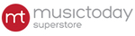 Musictoday Cash Back