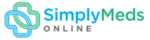 Simply Meds Online Cash Back