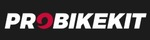 ProBikeKit UK 返利