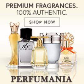 Perfumania Cashback