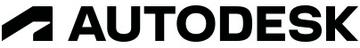 Autodesk Australia Cashback