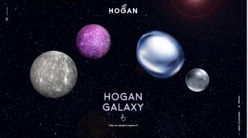 Hogan Cashback