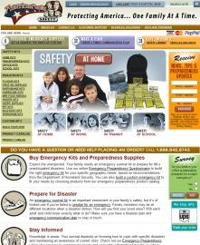 American Family Safety Cashback