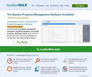 LandlordMax 返利