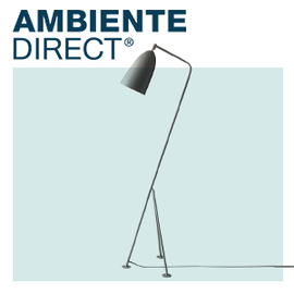 Ambiente Direct Cashback