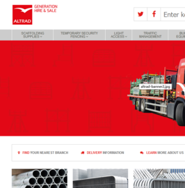 Actavo Direct Cashback