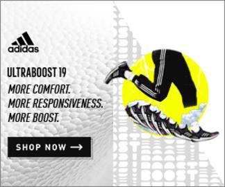 adidas香港官方網上商店 Cashback