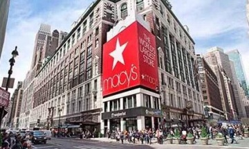 Macy's - Extra 20% off  Black Friday Home Sale
