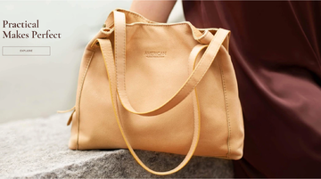 American Leather Co. Cashback
