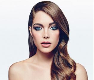 New! Olaplex Holiday Hair Fix Kit @ Sephora