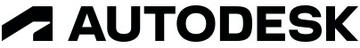 Autodesk | 欧特克 返利