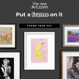 Art.com Cashback