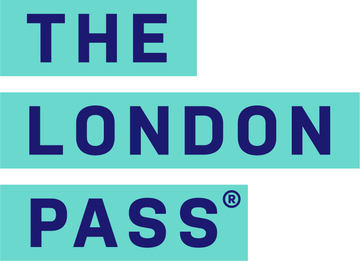 London Pass Cashback