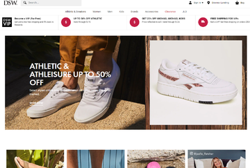 Extra 30% off Stuart Weitzman Shoes @ DSW