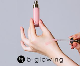 SK-II, Origins, 코다리, EVE LOM 등의 해외 인기 화장품 브랜드 | B-Glowing