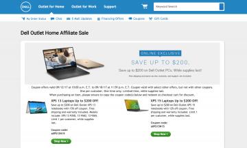 Dell Vostro Desktop (i7-8700, 8GB, 1TB)