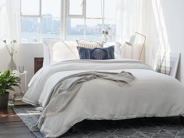 Allswell Cashback