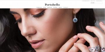 Portobello Jewellery Cashback
