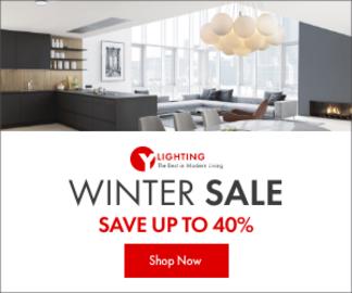 YLighting 現金回饋