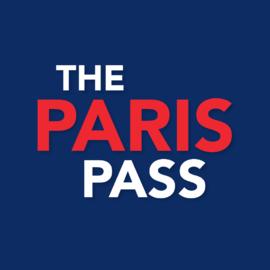 Paris Pass | 파리 패스 캐시백