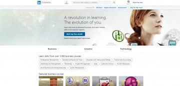 LinkedIn Learning Cashback